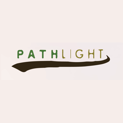 Pathlight Ministries