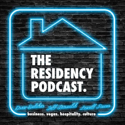 The Residency Podcast