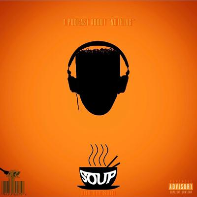 Soup For The Soul Podcast