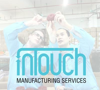 InTouch Quality