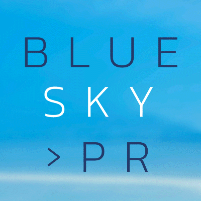 Recruitment Voices - brought to you by BlueSky PR