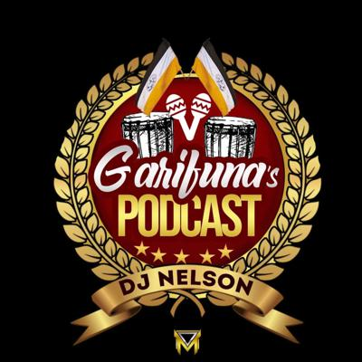 GARIFUNA PODCAST