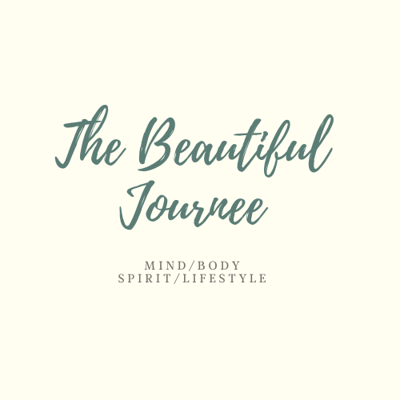 Hello my name is Yolanda Bottorf and welcome to beautiful journeé. Where you can come and be part of a community of positive thinkers, overcomes, dreamers, and fighters. We will chat about everyday life the good, the bad, the hard times, and everything in between. Lets walk this journey together and improve our minds, body, and spirts!