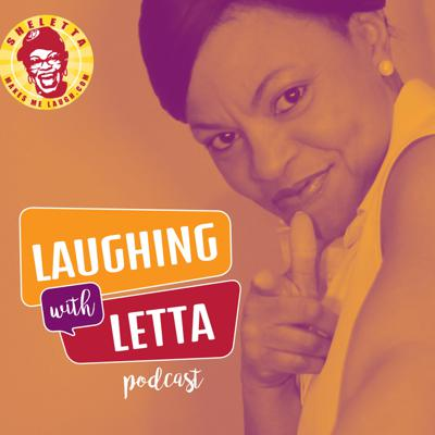 Laughing With Letta