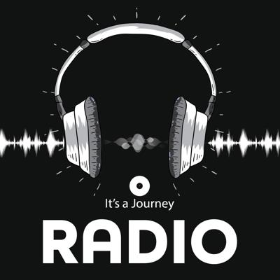 It's a Journey Radio