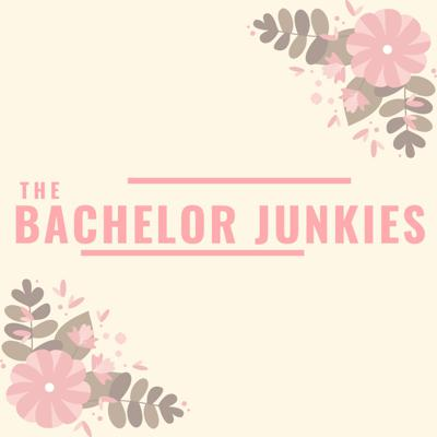 Bachelor Junkies
