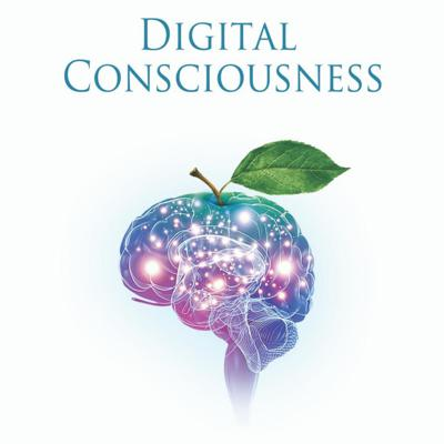 Digital Consciousness with Tenille Bentley