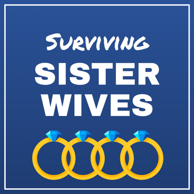 Surviving Sister Wives