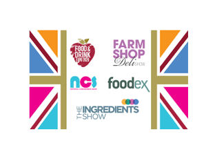 UK Food Shows