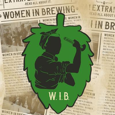 Women In Brewing