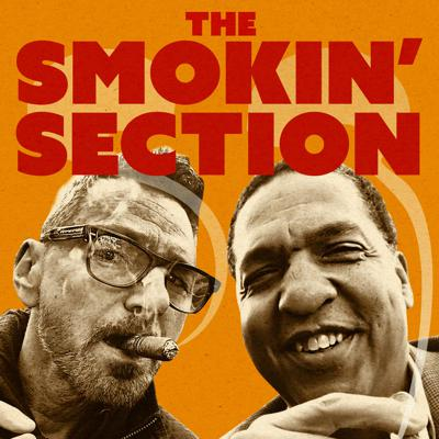 The Smokin' Section