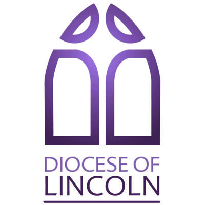 Diocese of Lincoln weekly