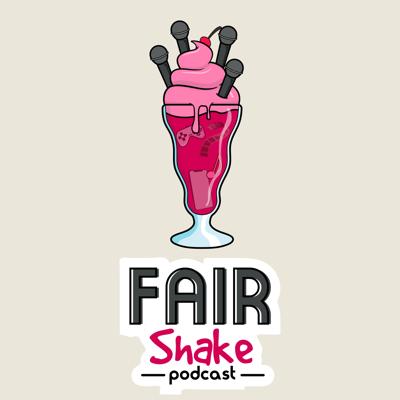 The Fairshake Podcast