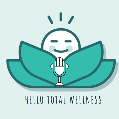 Hello Total Wellness