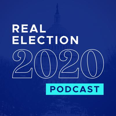 Real Election 2020