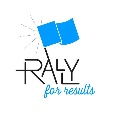 Rally for Results