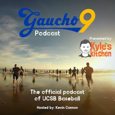 The Gaucho9 Podcast