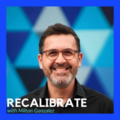Recalibrate with Milton