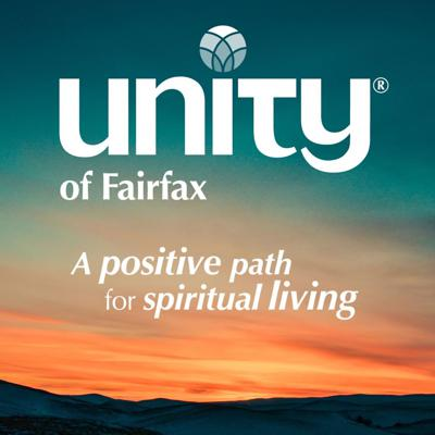 Inspiring messages from Unity of Fairfax to advance you in your spiritual evolution.