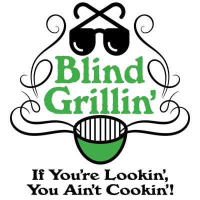 Blind Grilling Experience