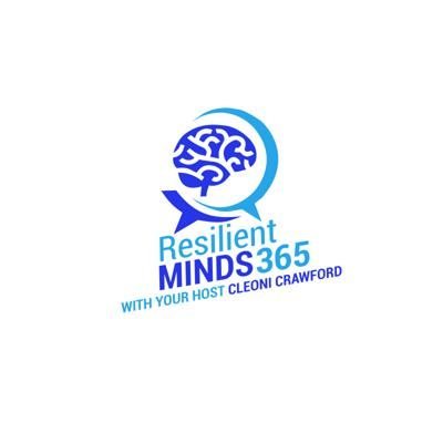 Resilient Minds 365