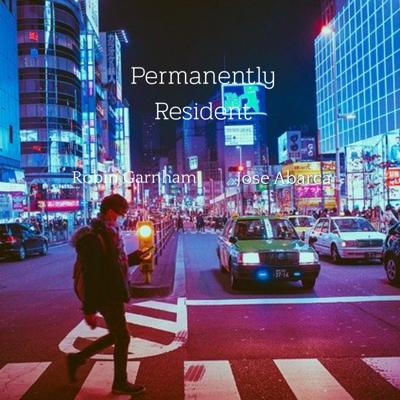 Permanently Resident