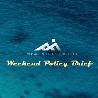 Weekend Policy Brief by FEI