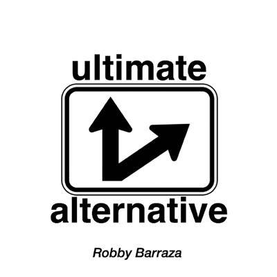 Ultimate Alternative