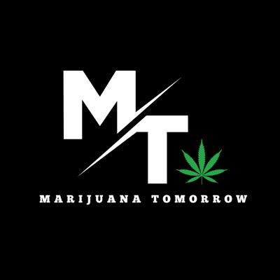 Marijuana Tomorrow