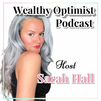 Wealthy Optimist Podcast