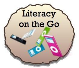 Literacy on the Go