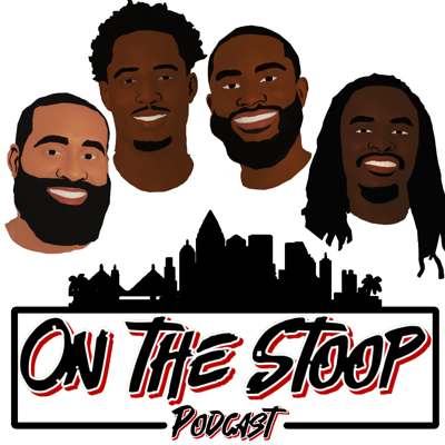 On the Stoop Podcast