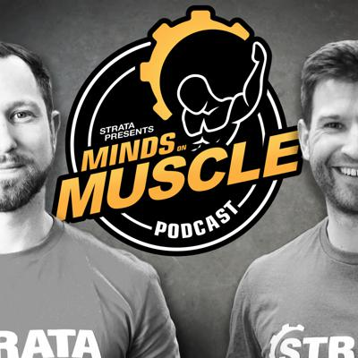 Minds On Muscle