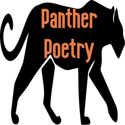 Panther Poetry