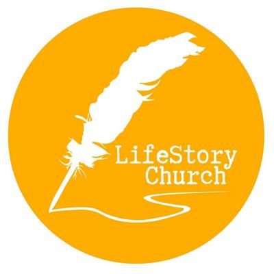 Lifestory Church
