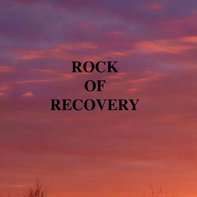 A podcast for those with substance use disorder and their families as they work towards the road of recovery.
