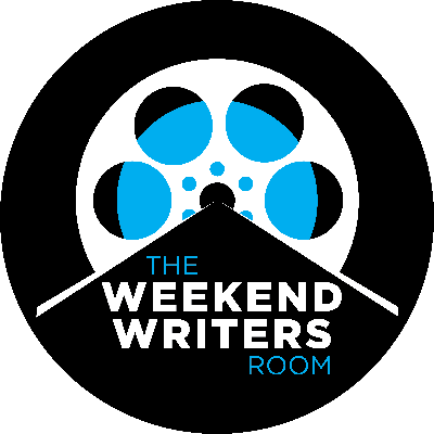 A podcast where three friends improvise original movie plots. You may call it lazy writing, but they call it