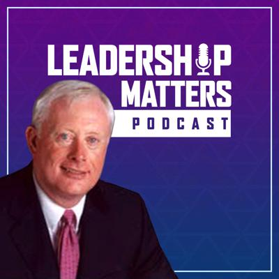 Do you want to learn about leadership?  If you really want to learn about the art and craft of leadership in today's turbulent world, then this is the podcast for you.  You will learn from contemporary stories of leaders from around the world and how to apply the insights of these stories to your practice of leadership.  Dr. John Bedker is your host for this solo podcast delivered weekly.  A practitioner, scholar and highly experienced leader.  John is passionate about leadership.  A fact you will surely feel each and every episode.  John's thoughts on the stories of leaders will inform and enlighten the listener in ways they can use.