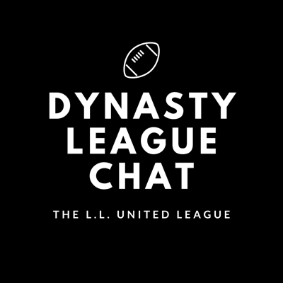 Dynasty League Chat