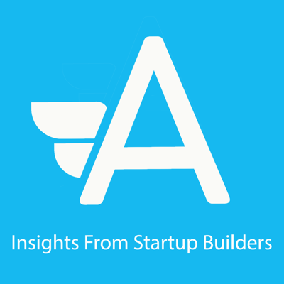 Angelneers: Insights From Startup Builders