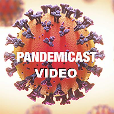 PandemiCast - Video