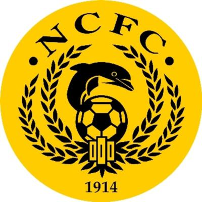 The official podcast of Nairn County FC. Bringing you interviews with key figures at the club, former players and all the latest news from Station Park.