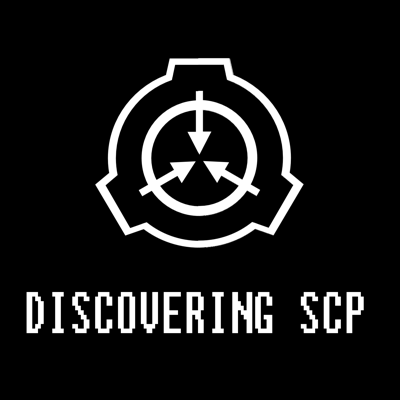 Discovering SCP