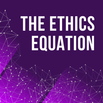 How do you solve for ethics in tech? A blend of expert interviews and ethics application techniques, this is a podcast designed to upskill technologists and founders to tackle modern ethical challenges in our digital world. Join Ethical Intelligence as we explore the values needed to solve the Ethics Equation.