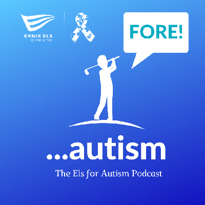 Fore! Autism
