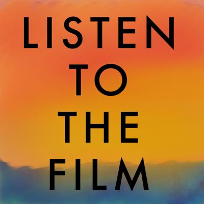 This podcast examines a soundtrack and its influence on a film. I discuss the longevity of the soundtrack and its personal impact.