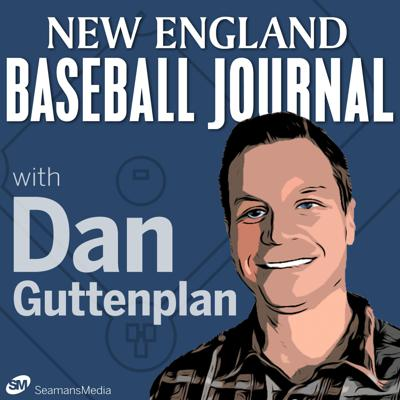 New England Baseball Journal Podcast