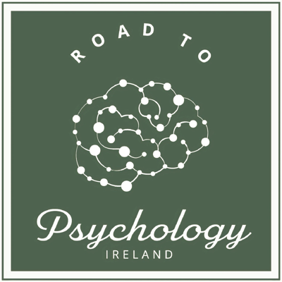 Road to Psychology