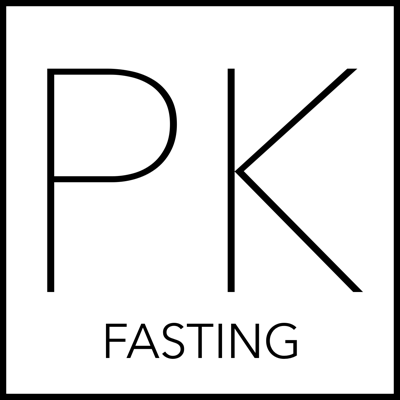 Investigating Fasting with Patricia Kathleen