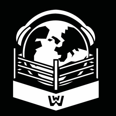 World-Wide Wrestling of the World's Podcast